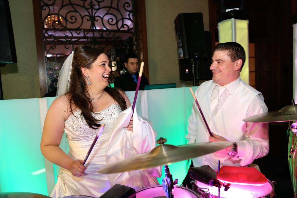 Wedding 05.03.2014 259.JPG