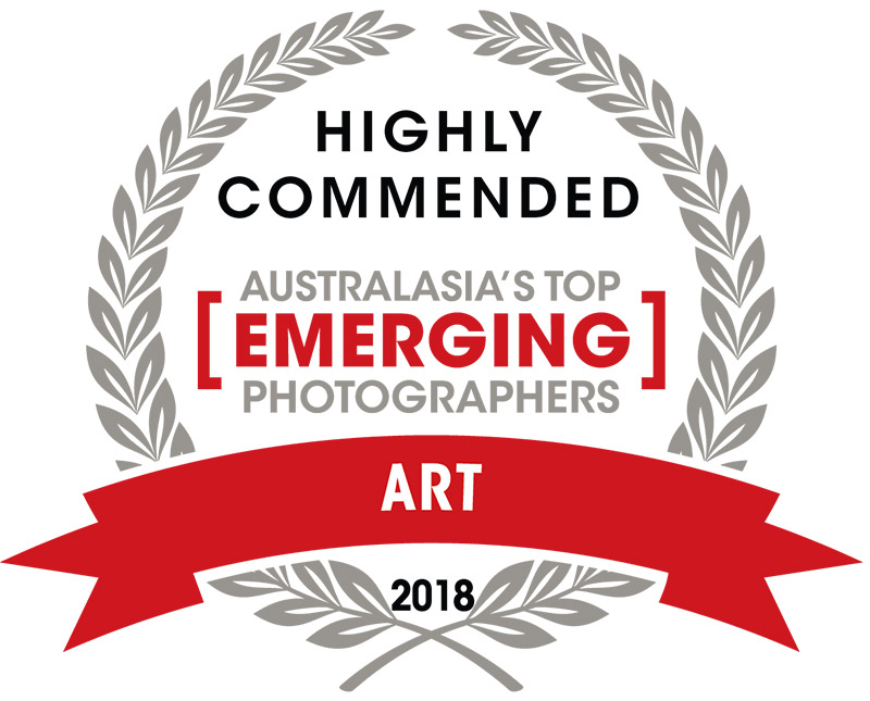 art-photography-award-2018-raw-edge.jpg