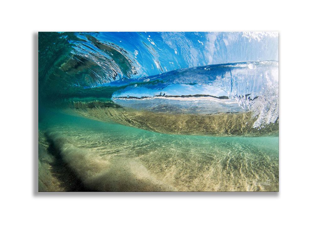 Boomerang Clarity acrylic.jpg