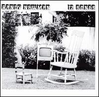 Reprise, 1970