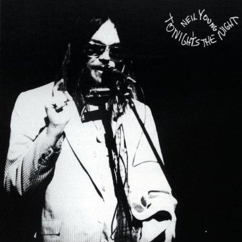 Reprise, 1975