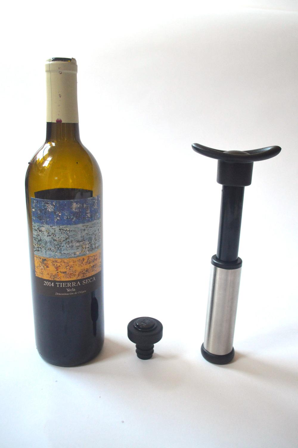 wine&pumpstuff (1).jpg