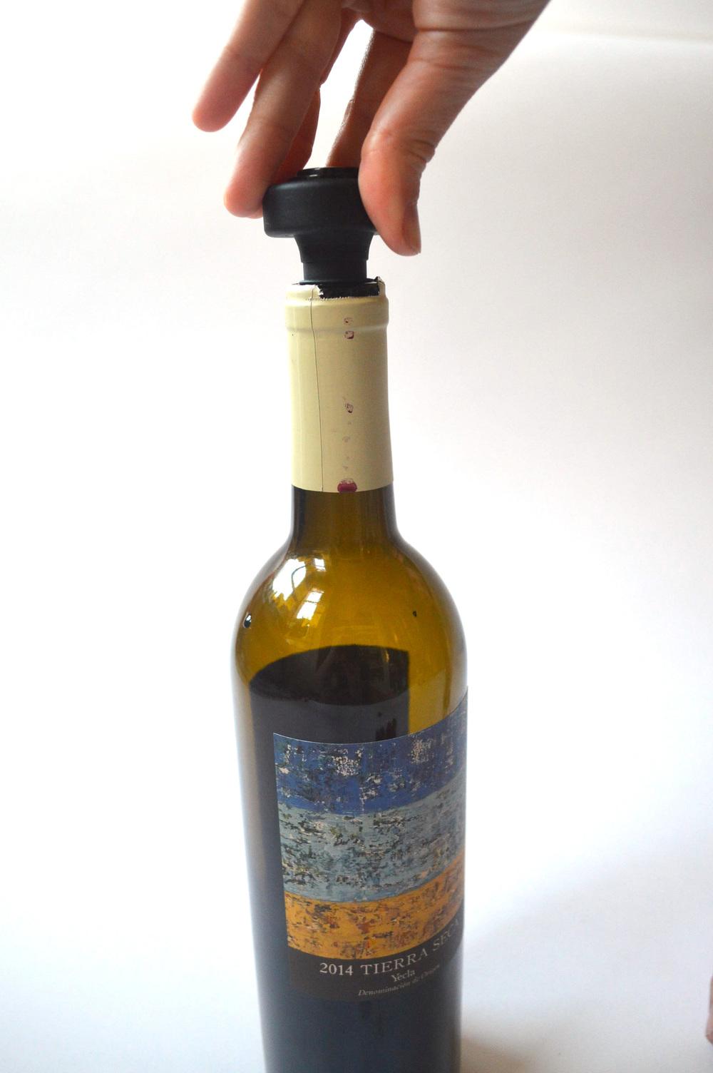 winecorking.jpg
