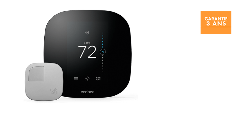 cena_pr_ecobee3_thermostat.png