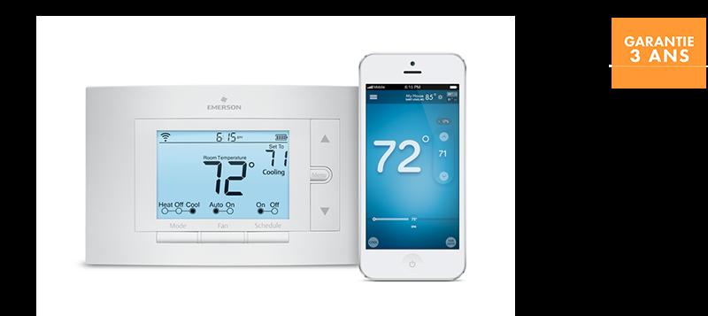 cena_pr_sensi-emerson_thermostat.png