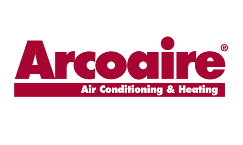 logo-arcoaire.png
