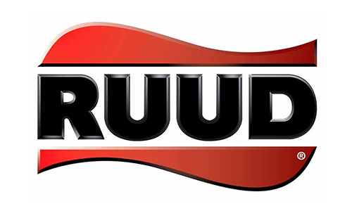 logo-ruud.png