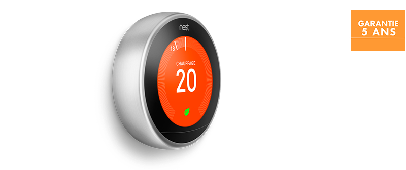 cena_pr_nest_thermostat.png