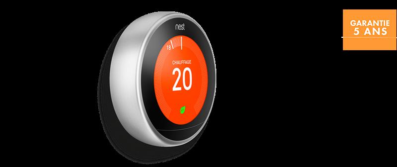 cena_pr_nest_thermostat.png