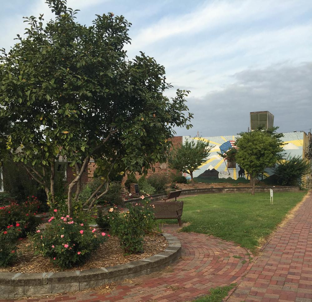 memorial-park.jpg