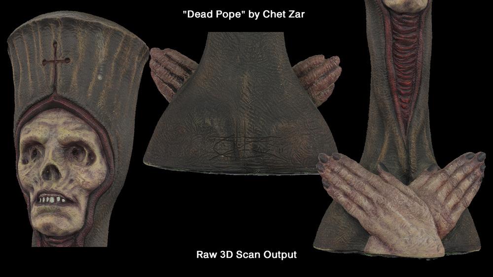 deadpope_texture.jpg