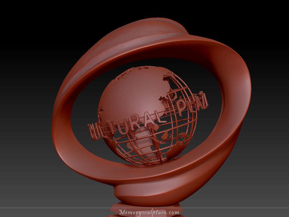 Globe sculpture1.jpg