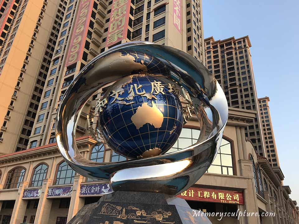 Globe sculpture7.jpg