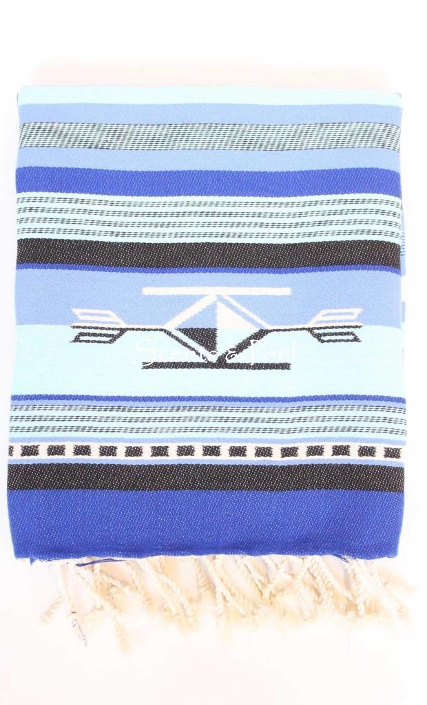 fouta-towel-boho (1).jpg