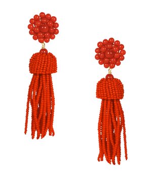 tassel_earring_red.jpg