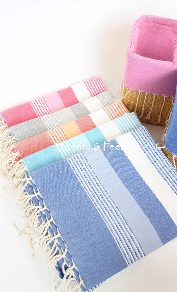 fouta-ibiza-thin-stripes.jpg