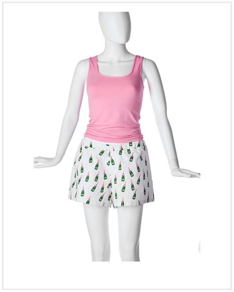 Shorts_1_grande.jpg