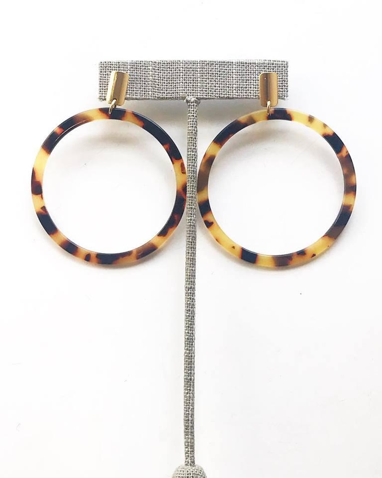 earrings3sp.jpg