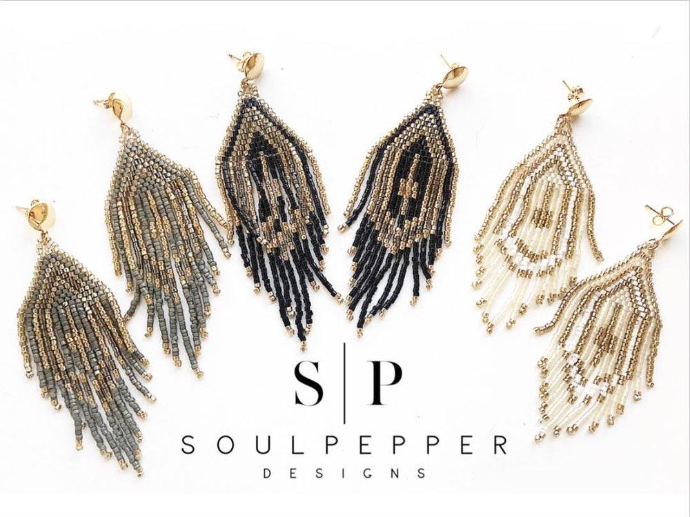 earrings2sp.jpg