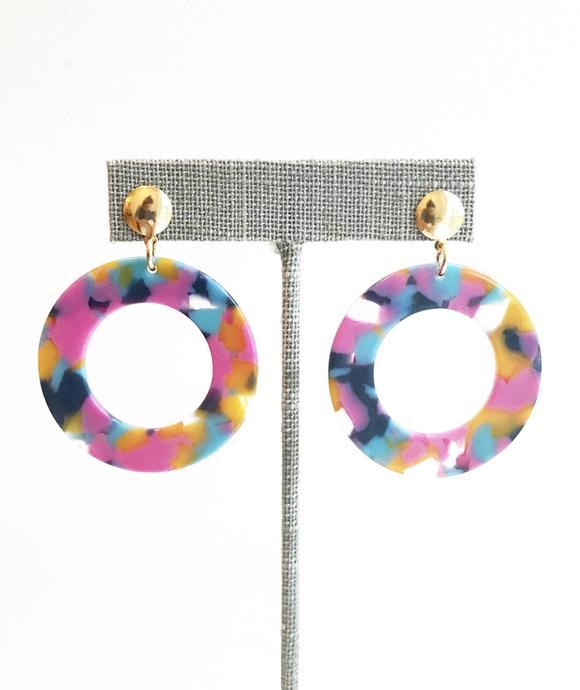 earrings4sp.jpg