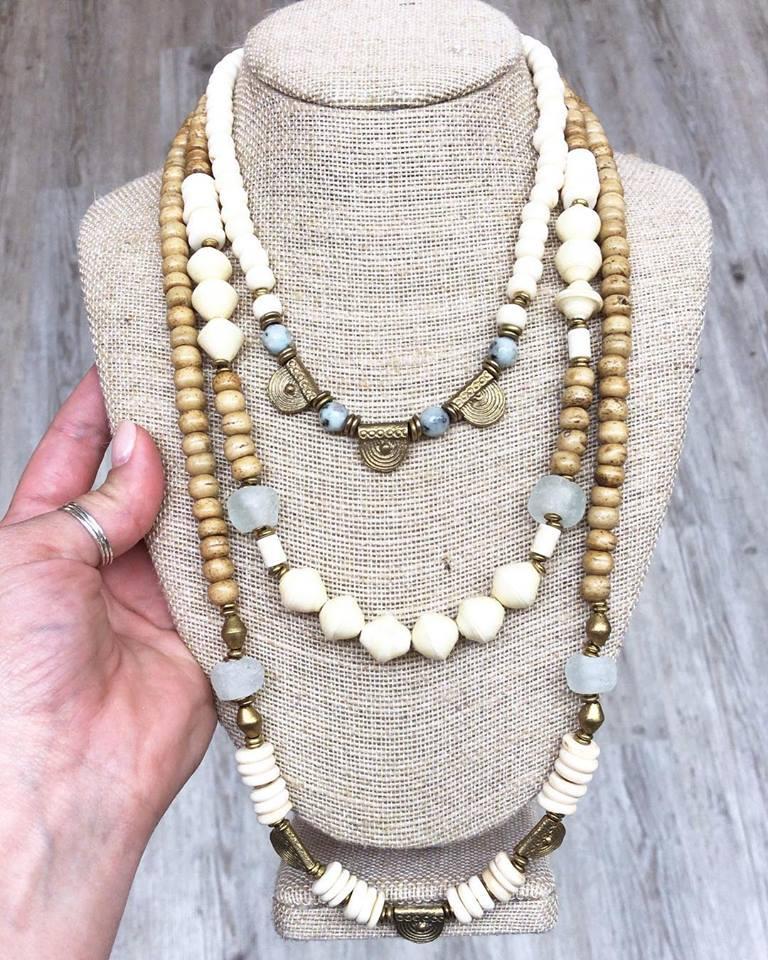 necklacesp.jpg