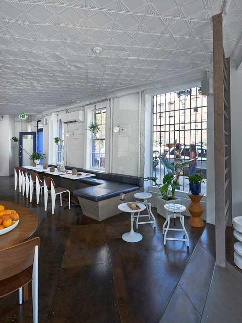 spatial_design_annex_restaurant_3.jpg