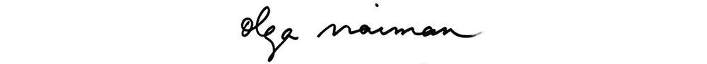 olga_signature.jpg