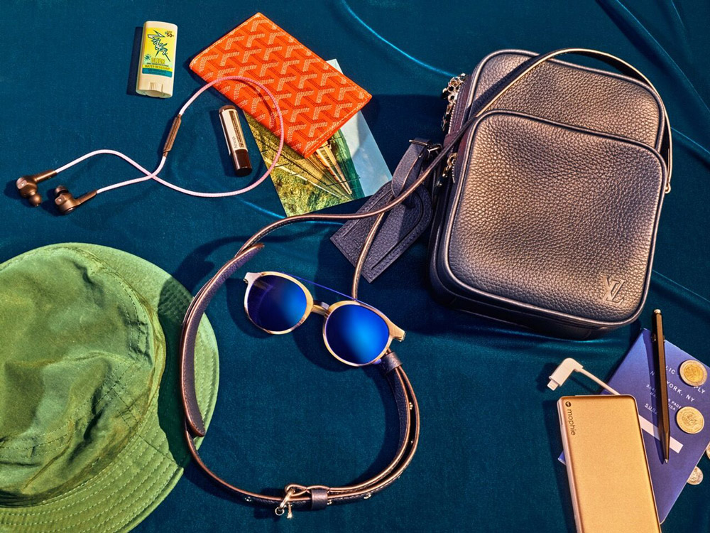 aparat_still_life_accessories_3.jpg
