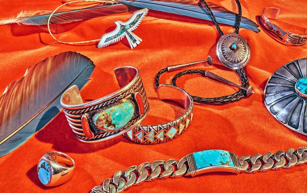 aparat_still_life_accessories_2.jpg