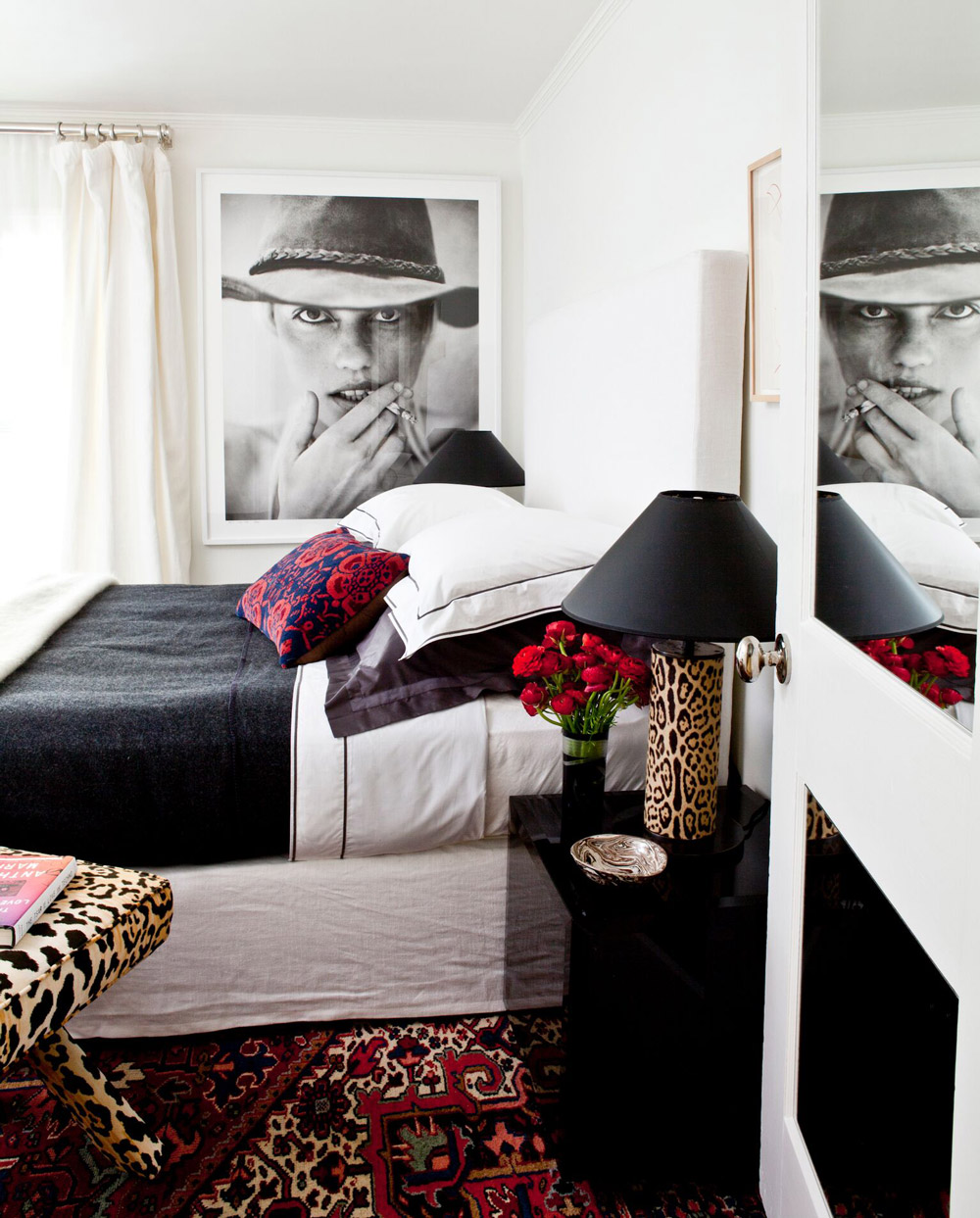 aparat_prop_styleing_interiors_3.jpg