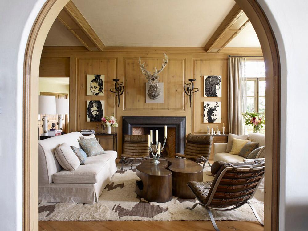aparat_prop_styleing_interiors_6.jpg
