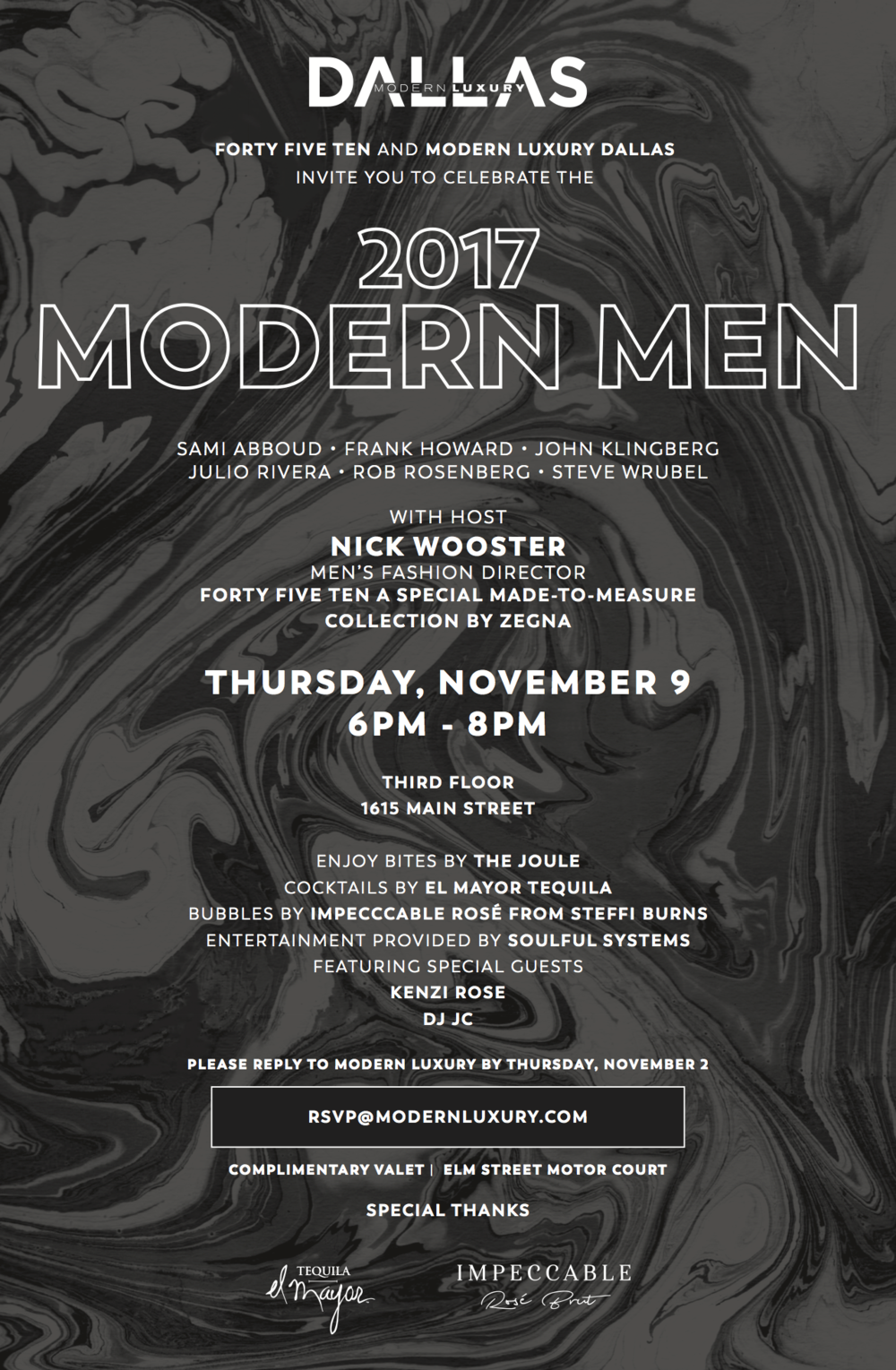 Modern Men Invite 11.09.png