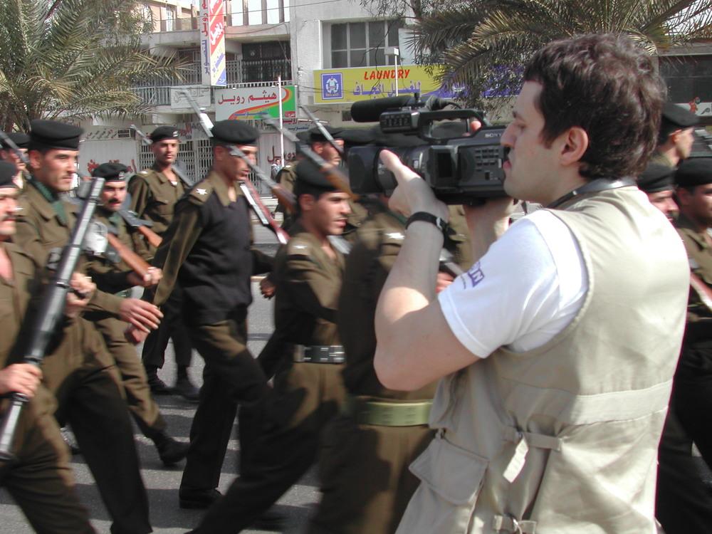 BaghdadMarch2003.JPG