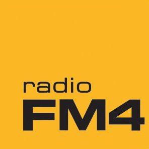 fm4_logo.jpg