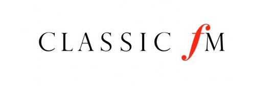 Classic-FM.jpg