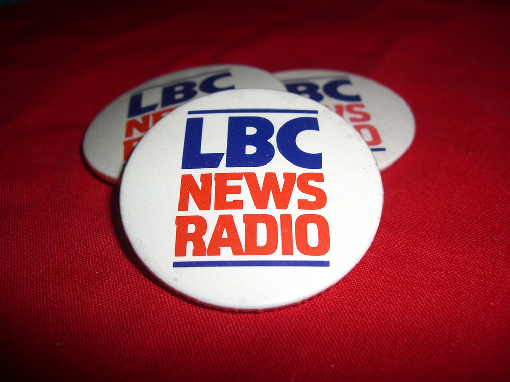 lbc-news-radio-badges-2.jpg