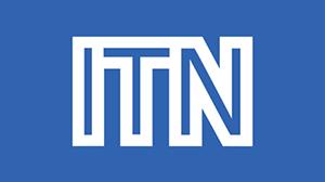 itn-logo-003.png