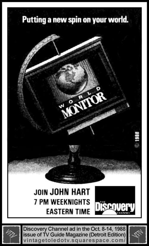 worldmonitor.jpg