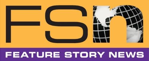 FSN logo, 1999 - 2012