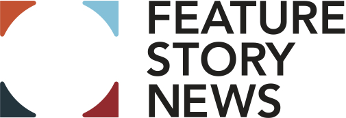 FSN logo, 2012 - the present