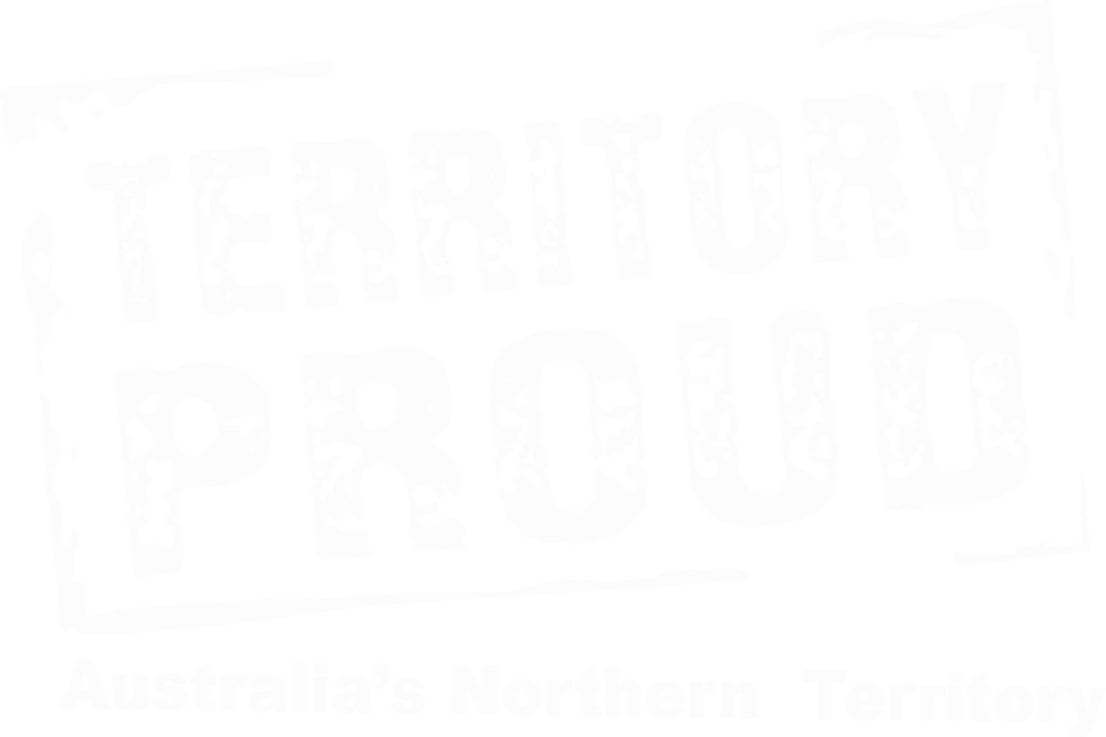 territory-proud02_White.png