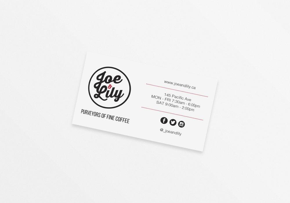 Joe & Lily (3).jpg