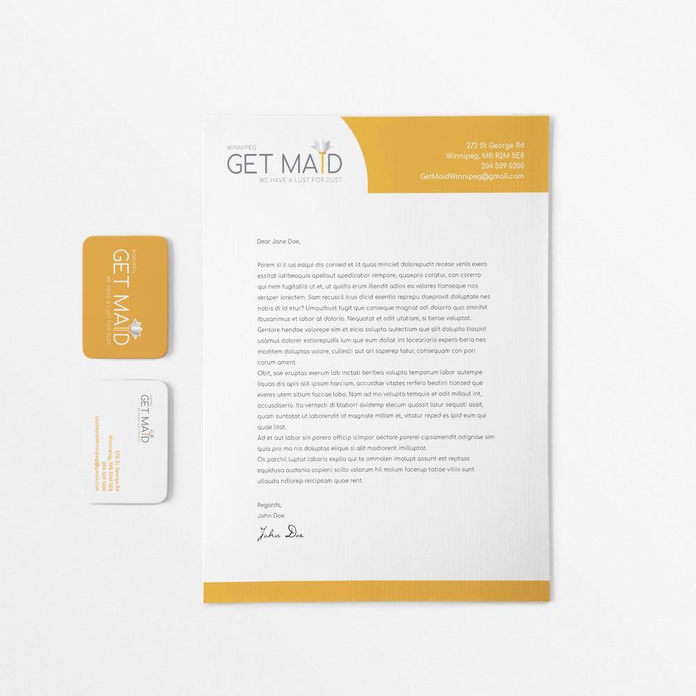 Get maid (2).jpg