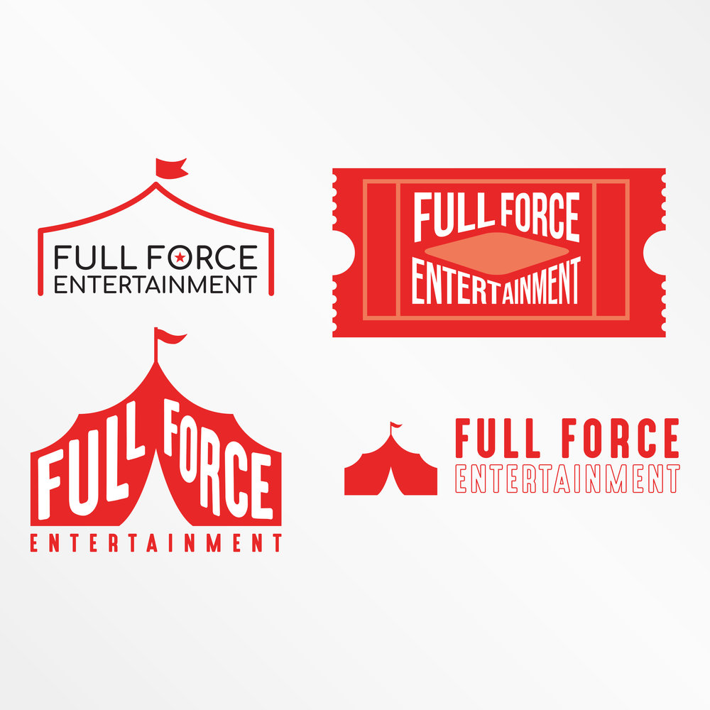 Full Force Entertainment.jpg