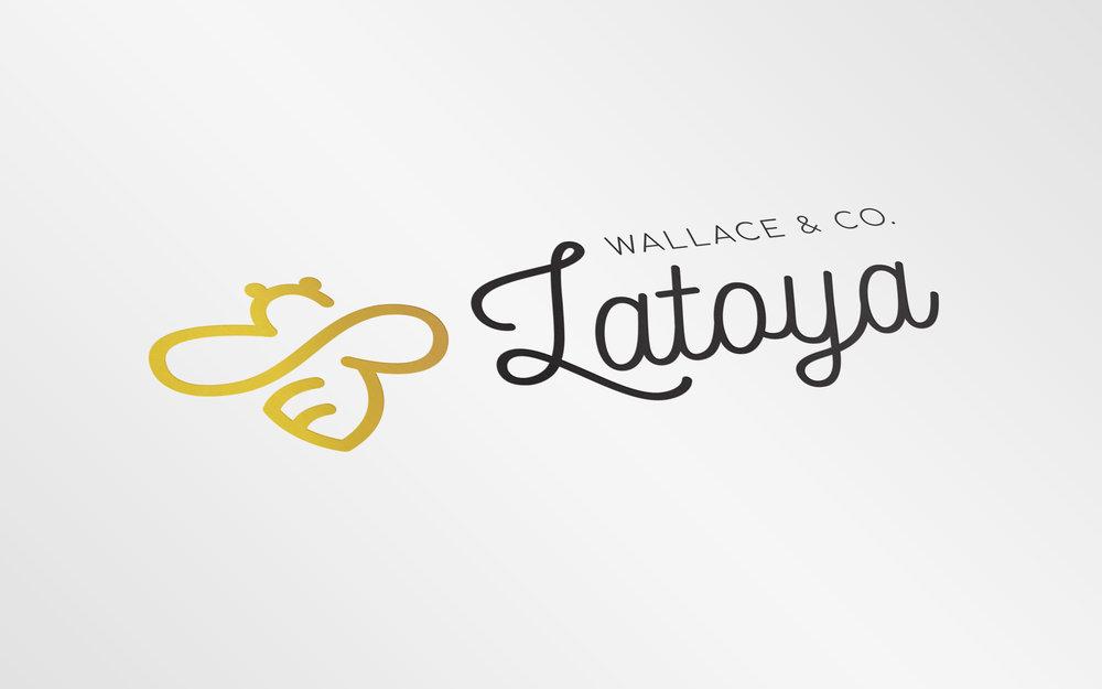Latoya.jpg