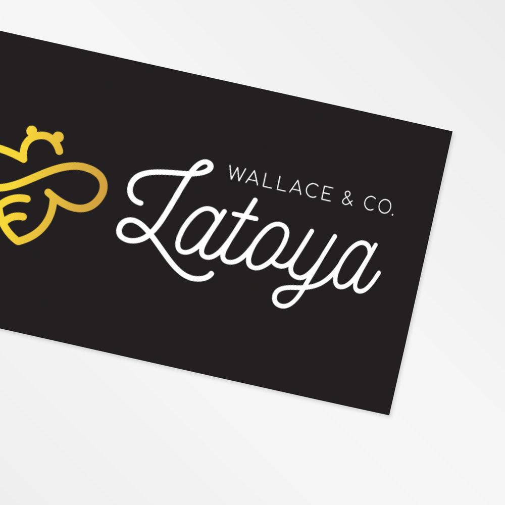 Latoya(1).jpg