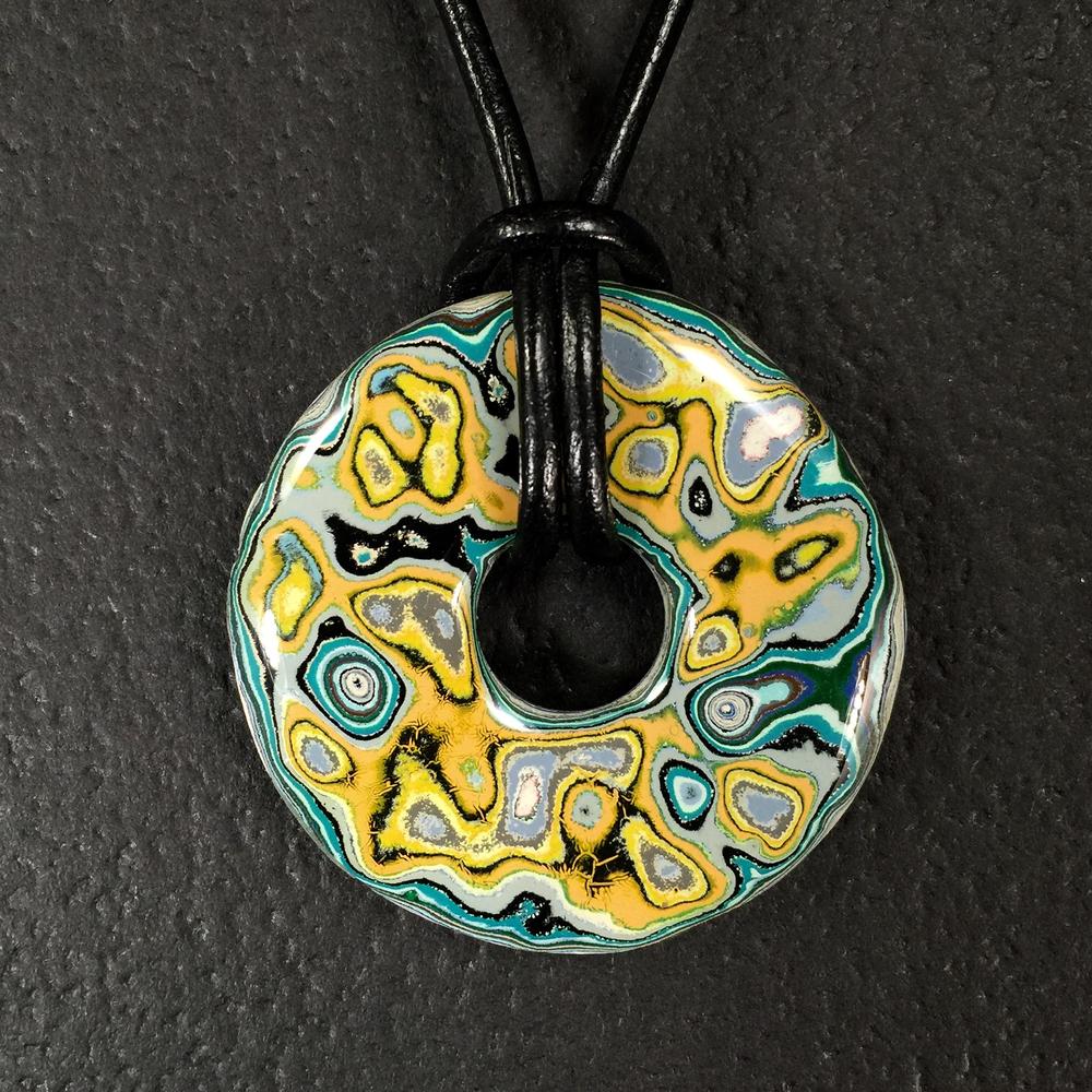 donut pendant.jpg
