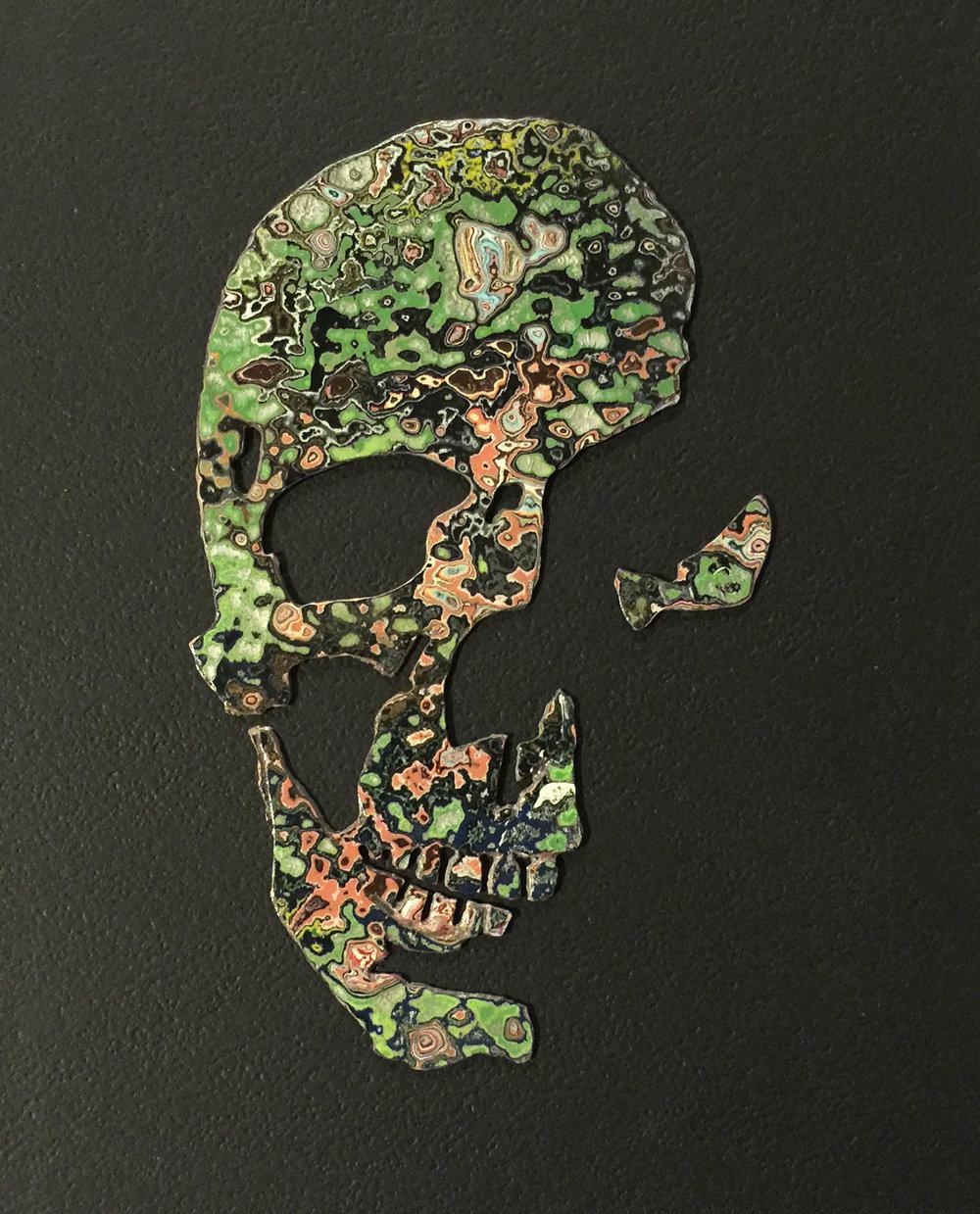 skull cut out.jpg