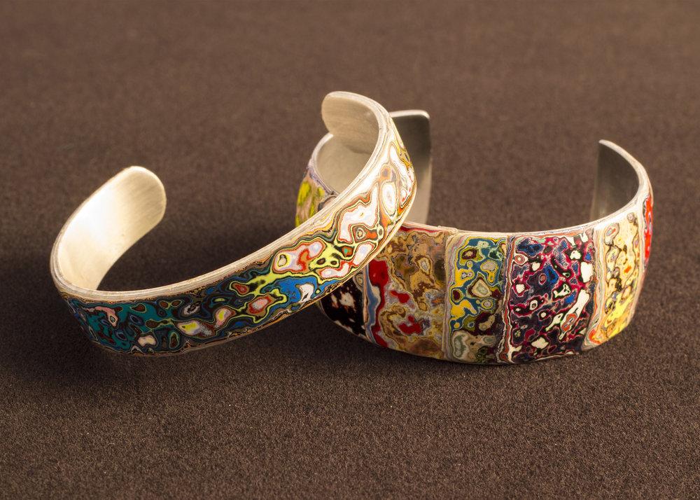 urban agate bracelets.jpg