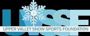 UVSSF_Logo.jpg